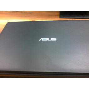 Laptop Asus X551m Repuestos