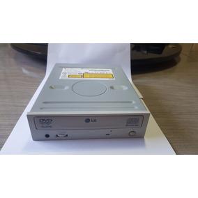DVD GCC 4480B WINDOWS DRIVER