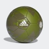 Bola Adidas Palmeiras Oficial no Mercado Livre Brasil 492544738a58e