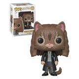 Funko Pop Hermione Granger 77 - Harry Potter