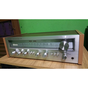 Receiver Pioneer Sx-550