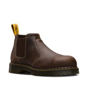 d316eeed94a Botas Chelsea Flexi Hombre Dr Martens Durango - Zapatos en Mercado ...