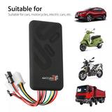 Gps Tracker Para Automovil, Motocicleta O Camion