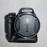 Camara Samsung Wb2200f