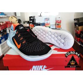 Zapatillas Nike Free Rn En Stock A 300 Soles ! Talla 41 42 b27277b8e9b