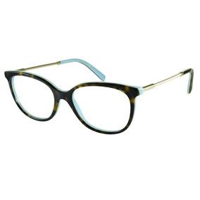 Oculos De Grau Feminino Tiffany - Óculos no Mercado Livre Brasil baba574b0e