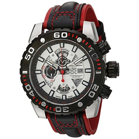 58f36f62e2d Reloj Gevril Gv2 Edicion Limitada - Relojes y Joyas en Mercado Libre ...