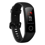Huawei Honor Band 4 Smartband Smartwatch Reloj Inteligente