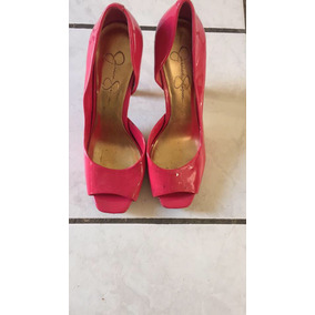 7f57bd490eb00 Zapatillas Jessica Simpson de Mujer en Nuevo León en Mercado Libre ...