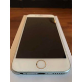 Iphone 6 64gb Telcel 4700precio