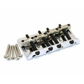 Fender P.n 0058396000 Puente