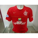 Camisa Flamengo 2000 Raridade - Camisa Flamengo Masculina no Mercado ... 49723997fbcf5