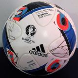 49c8f4244b Bola Da Euro 2016 Adidas - Futebol no Mercado Livre Brasil