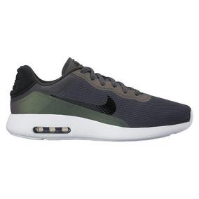 half off da311 786e4 Zapatillas Nike Hombre Air Max Modern Essential2374