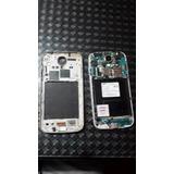 Samsung S4 Funciona