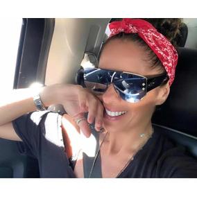 Caixa De Oculos Dior Estojos - Óculos no Mercado Livre Brasil 70ee32745b