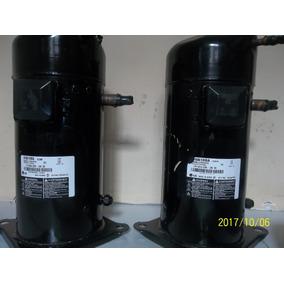 Compressor 60000 Btu 220volts 3f , Original Lg