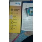 Celular Alcatel A5 Led
