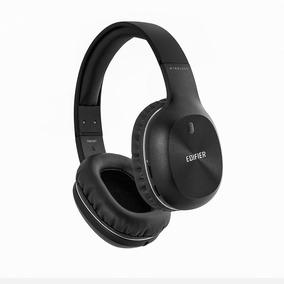 Headphone Headset Over Ear W800bt Edifier Bluetooth Hi-fi