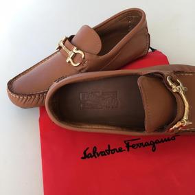279db3f8876 Mocasines Zapatos Ferragamo Gucci Lv Caballero Envio Gratis