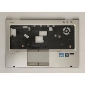Carcaça Com Touchpad Hp Elitebook 8460p