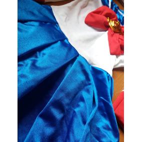 3504dfea30 Lojas Riachuelo Roupas Vestidos - Fantasias no Mercado Livre Brasil