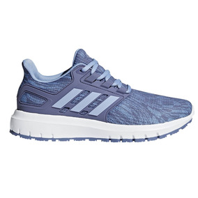 Zapatillas adidas Energy Cloud 2-cg4064- adidas Performance