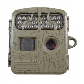 Camera De Trilha Moultrie Spy