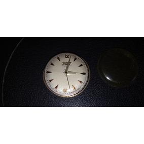 e1d36328ae1 Relogio Tissot Automatico Militar - Relógios no Mercado Livre Brasil