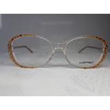 41341c4a213e6 Oculos Da Luxottica no Mercado Livre Brasil