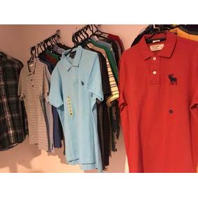 39616b19 Ropa Camisas Gucci Hombre - Ropa y Accesorios - Mercado Libre Ecuador