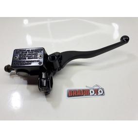 Burrinho Cilindro Freio Diant Cbx 250 Twister Cb 300 C/manet