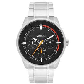 c3d09c42cbf Relogio Masculino Esportivo Orient - Relógio Masculino no Mercado ...