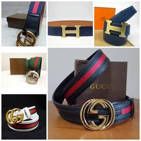 Cinturones, Todos Los Lotes En 500$