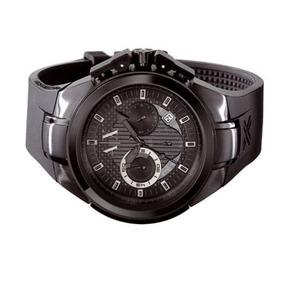 Relógio Armani Exchange Esportivo - Ax1050
