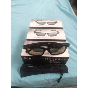 Oculos 3d Lg Ag S350 Tv Plasma Pm 4700 6700 6900 Ativo Usb ... 9244e26a47