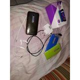 Celular Moto G3 Com Todos Os Acessorios