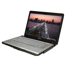 Peças Notebook Toshiba Satellite A215 - Leia O Anúncio