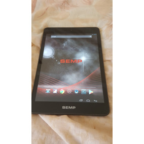 Tablet Toshiba 7.89 Ta 780 Iw