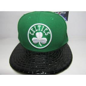Gorra New Era Celtics Boston Autentica Fitted Cerrada 59.6cm 0648bdfa4ab