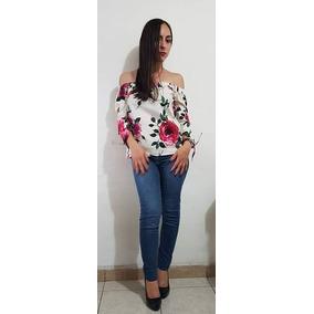 27a11450362f Blusas De Moda Mayoreo - Blusas de Mujer en Mercado Libre México