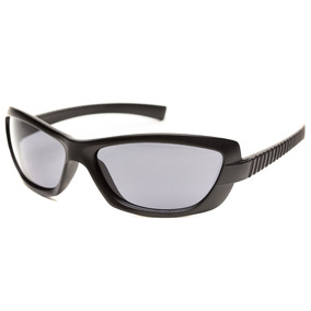 2d00b7ca4ecea Óculos De Proteção Motocilcletas E Serviços Gerais Sol - Óculos no ...