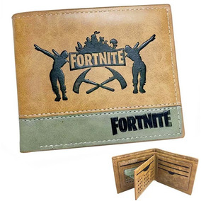 Fortnite Cartera Envio Gratis Royale Billetera Battle Squad2