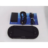 Playstation Ps Vita Wi-fi Fornite 63053358
