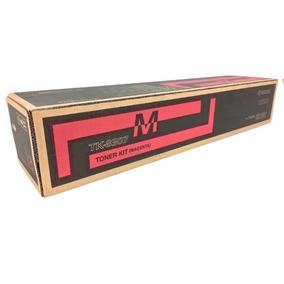 Toner Kyocera Tk- 8307m Magenta - Original
