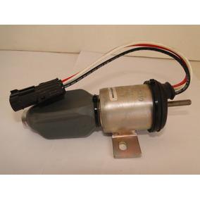 Selenoide De Desligamento De Diesel Jcb 332/j5060-1001 Coisa