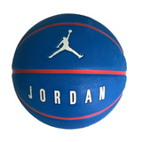 Bola De Basquete Nike Jordan no Mercado Livre Brasil f8d3b4023ca9a