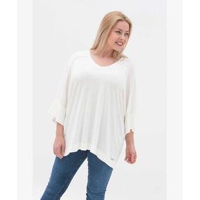 Sweaters Mujer Por Mayor - Ropa y Accesorios Blanco en Mercado Libre ... cc594f40f757