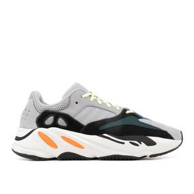 b71a241716d Yeezy 700 Adidas Masculino Tamanho 43 - Tênis 43 no Mercado Livre Brasil