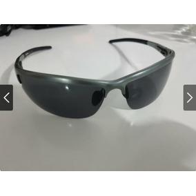 Oculos De Sol Triton Esportivo - Óculos no Mercado Livre Brasil 557723ec97